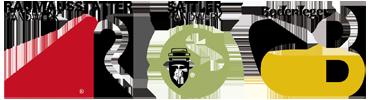 Zentralverband Raum und Ausstattung