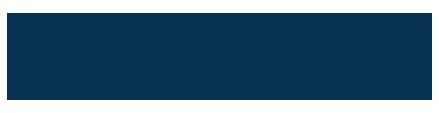 fm_7_web4business_logo_oc-klein-kopie