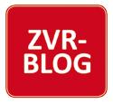 ZVR-BLOG