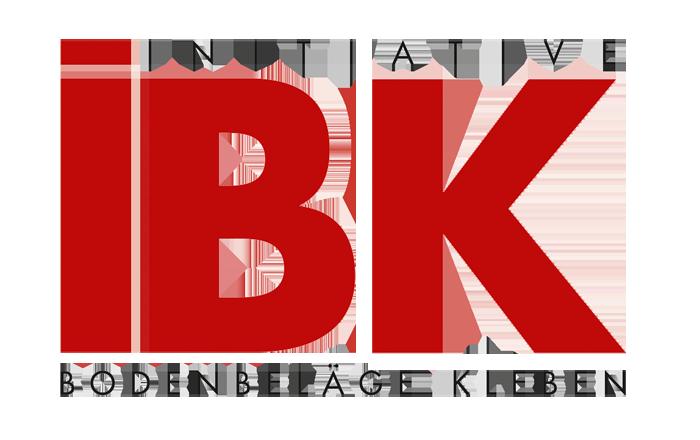 ini_2_ibk-boden-initiative
