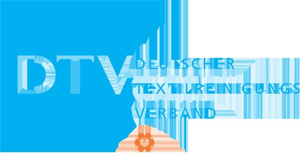 v_5_dtv_logo_300-dpi