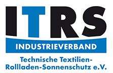 v_6_itrs_logo