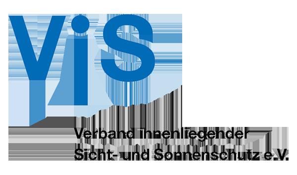 v_8_vis-logo