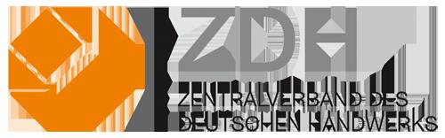 v_9zdh-logo_09