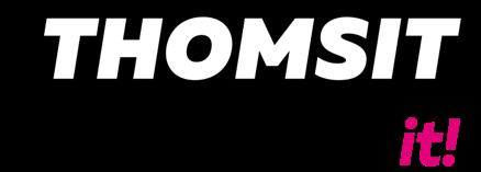 Thomsit_Logo_groß - ohne Fußzeile